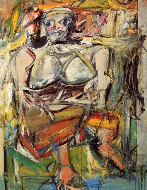 dekooning-woman-i-1950-2